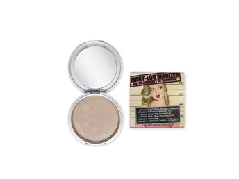 The Balm Mary-Lou Manizer 8,5g