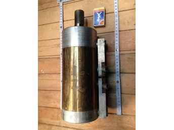 cylinder,tryckluft,