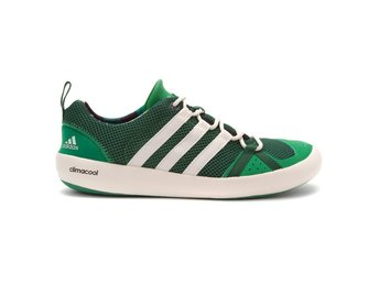 Adidas Climacool Boat Lace, storlek 45