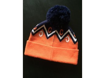 Casual Connoisseur Weir Hat 6