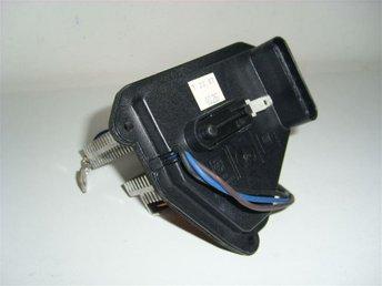 AC Power Module, Cadillac Eldorado, Seville mfl, ny del - Värnamo - AC Power Module, Cadillac Eldorado, Seville mfl, ny del - Värnamo