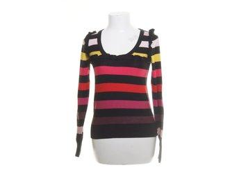 Sonia Rykiel for H&M, Nattlinne, Strl: S,.. (334587254) ᐈ