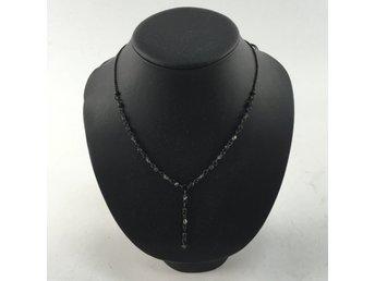 Halsband ᐈ Köp Halsband online på Tradera • 32 063 annonser 4d29f50445231