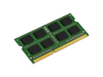 Kingston Value 16GB Module DDR4 2400MHz SO-DIMM