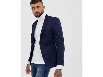 ᐈ Köp Herrkavajer   kostymer storlek 48 96 148 på Tradera • 670 ... c2a01e1971288