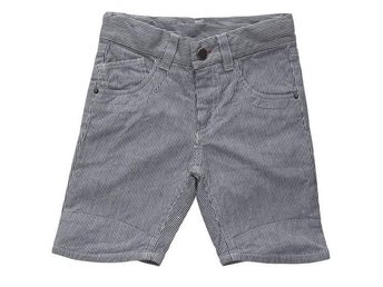 Lego wear, Prince 400 -shorts 92 cl