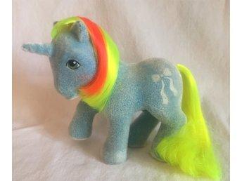 My little pony so soft ribbon - Kristianstad - My little pony so soft ribbon - Kristianstad