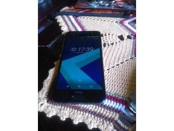 HTC ONE A9 16 GB - Hörnefors - HTC ONE A9 16 GB - Hörnefors