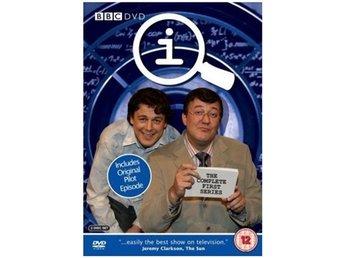 Javascript är inaktiverat. - Stockport, Cheshire - 2-Disc SetFilmen Har Engelsk TextFilmen är en Brittisk Region 2 utgåva och fungerar på alla Svenska DVD spelare.*Frakt och Samfrakt*:1 Vara 29 kr2 Varor 39 kr3 Varor 49 kr4-1000 Varor 59 kr som är vår maxfraktBetalning:Du kan be - Stockport, Cheshire
