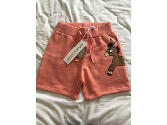 Mini rodini donkey shorts stl 80/86