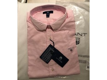 GANT Oxford Shirt