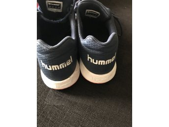 Hummel Root play adult 42,5