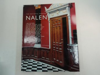 Nalen - The National Mansion
