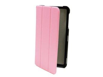 Cover Case Acer Iconia One B1-780 (Ljusrosa) - Tibro / Swish 0723000491 - Cover Case Acer Iconia One B1-780 (Ljusrosa) - Tibro / Swish 0723000491