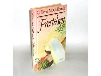 Frestelsen : McCullough Colleen