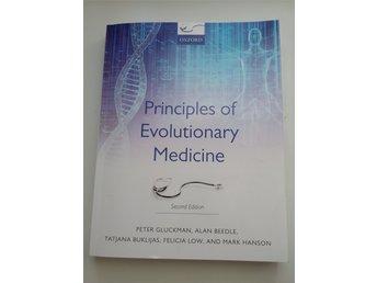 Principles of Evolutionary Medicine second edition - Kristianstad - Principles of Evolutionary Medicine second edition - Kristianstad