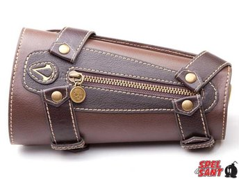 Assassins Creed Black Flag Hidden Blade Wristband - Norrtälje - Assassins Creed Black Flag Hidden Blade Wristband - Norrtälje
