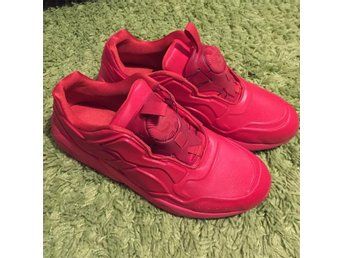 Puma, sneakers, herr - Hägersten - Puma, sneakers, herr - Hägersten