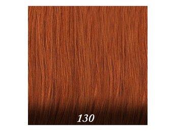 Classic Line - 50/55 cm (10-pack) - 130.Copper Red Light Blond - Mölndal - Classic Line - 50/55 cm (10-pack) - 130.Copper Red Light Blond - Mölndal