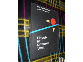 Physik in unserer Welt 2