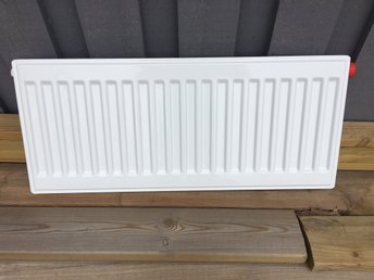 Epecon vattenburen radiator 30x70