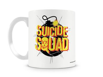 Suicide Squad mugg - Staffanstorp - Suicide Squad mugg - Staffanstorp