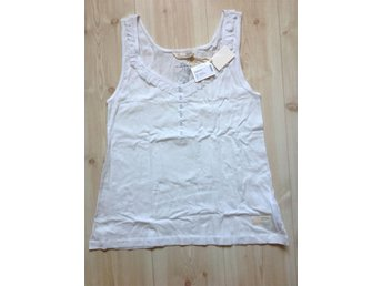 Odd Molly woodhouse tank top stl 3