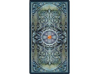 Javascript är inaktiverat. - Sparreholm - NY INPLASTAD. Prepare to be seduced by the tantalizing and irresistible fairy realm. Gorgeously rendered and charged with raw emotion, this enchanting tarot explores the depths of love, pain, hope, fear, and desire. As a mere mortal in this d - Sparreholm