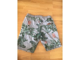Pompdeluxe shorts - stl 158/164