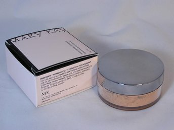 MARY KAY. Mineral powder foundation. BEIGE 1