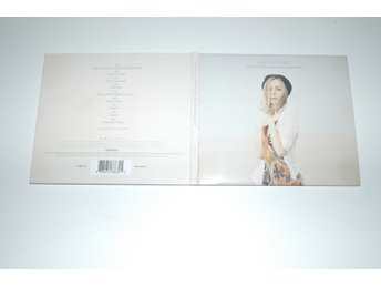 LISA EKDAHL - GIVE ME THAT SLOW KNOWING SMILE (DIGIPACK)