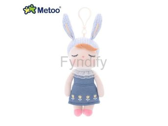 Animal Cartoon Kids Toys 138231