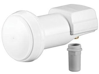 Goobay Single LNB Universal