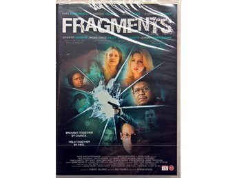Fragments (DVD)
