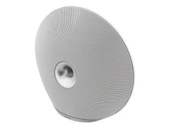 STREETZ Bluetooth högtalare dfa2250d9f394