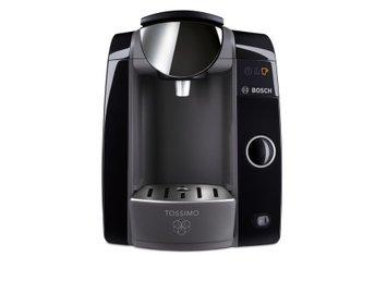 Bosch Tassimo (TAS T12 Vivy) & Bosch Tassimo (TAS43xx Joy) - Gävle - Bosch Tassimo (TAS T12 Vivy) & Bosch Tassimo (TAS43xx Joy) - Gävle
