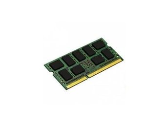 Kingston Value 8GB Module DDR4 2400MHz SO-DIMM