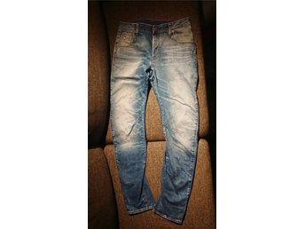 Jeans G-Star Arc 3D Slim