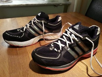 Adidas Active Formotion