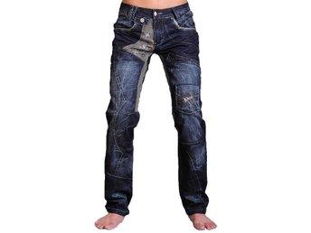 SUPERSTAR Jeans Size W 31 / L 32 - Berlin - SUPERSTAR Jeans Size W 31 / L 32 - Berlin