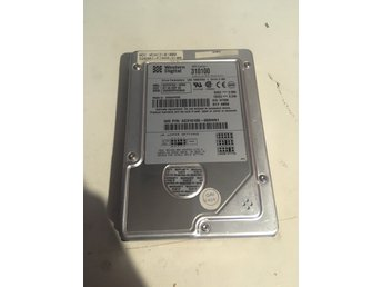Western Digital 10141,2 MB