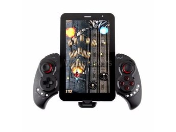 Gamepad Joystick För Android / Apple Läsplattor
