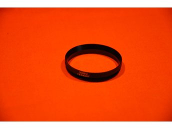 Filter adapter Leica 14160U V1