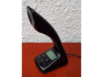 köpa telefon telia