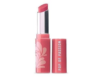 BareMinerals Bare Minerals POP OF PASSION Oil Lip Balm