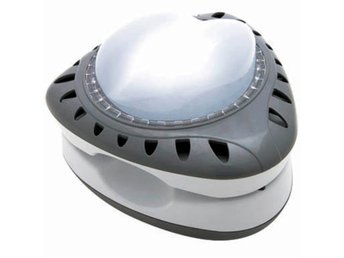 Intex LED Poollampa med Magnetfäste 28688