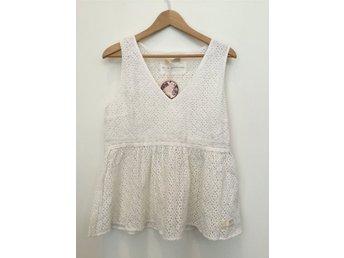 e27e7bd77f9197 Odd Molly stl 3 ny blus solo sleeveless blouse (341702858) ᐈ Köp på ...