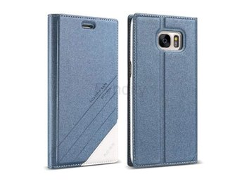 Mobilskal FLOVEME Case For iPhone 5 5S Blue i8 Plus