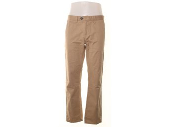 Lexington, Chinos, Strl: 32,34, Brun