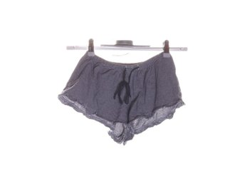 Women's secret, Shorts, Strl: XS, Blå/Vit